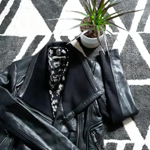 2cf717271d78 MICHAEL Michael Kors Jackets   Coats